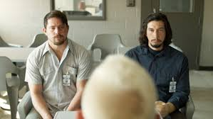 Channing Tatum-Logan Lucky