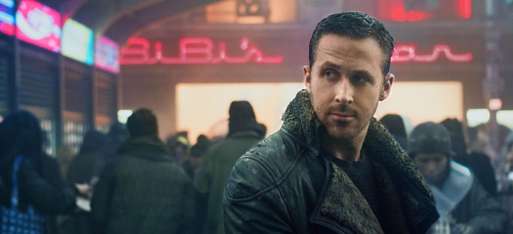 Fall-Movie-Preview-Blade-Runner