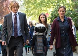 Fall Movie Preview-Wonder