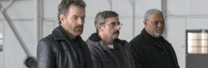 Fall Movie Preview-Last Flag Flying