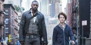 Dark Tower-review