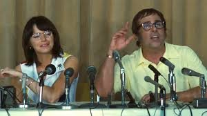 Fall Movie Preview-Battle of the Sexes