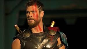 Fall Movie Preview-Thor