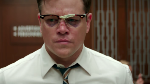 Fall Movie Preview-Suburbicon