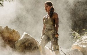 Tomb Raider-new-trailer