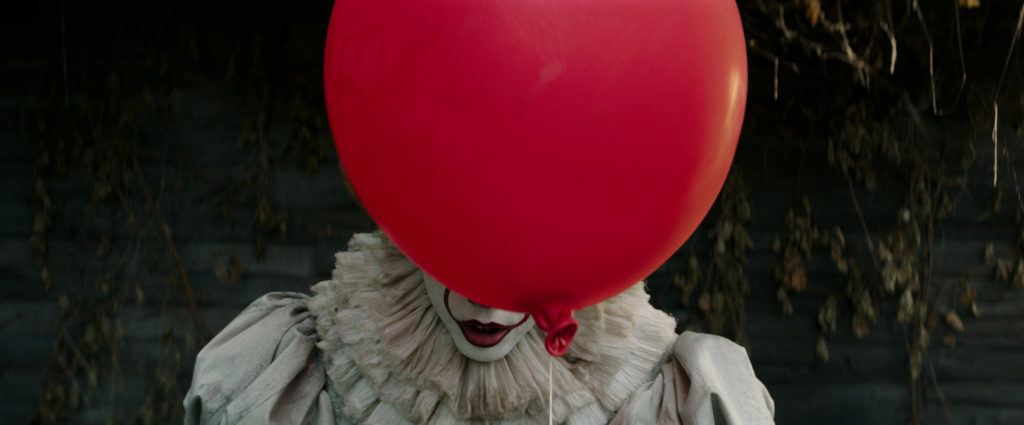 IT-review