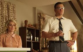 Suburbicon-review-text