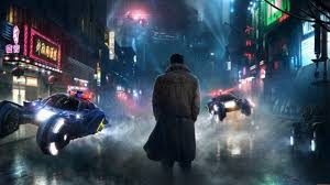 Blade Runner-sequel-review