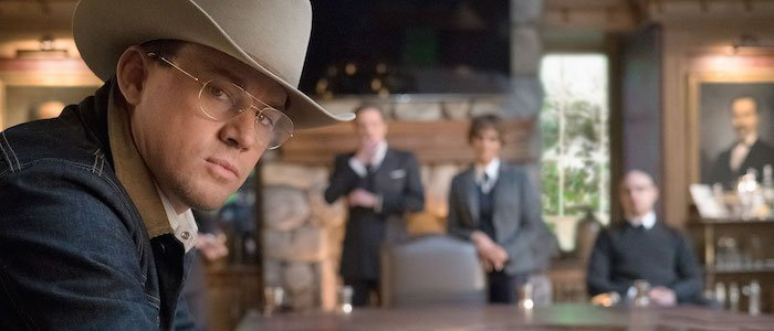 kingsman-golden-circle-review