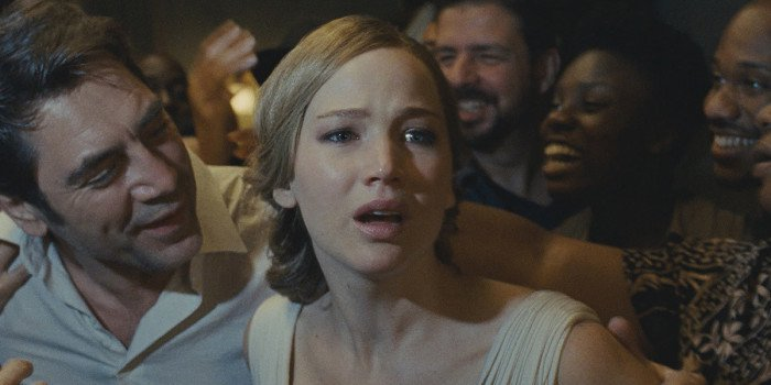 mother!-review-Jennifer-Lawrence-TIFF