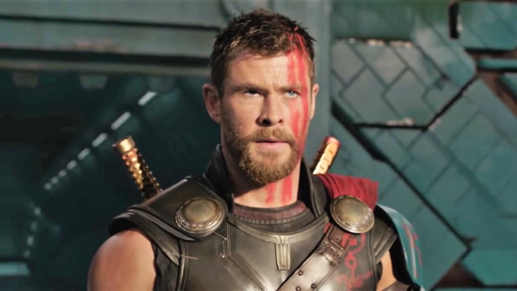 Thor: Ragnarok-review
