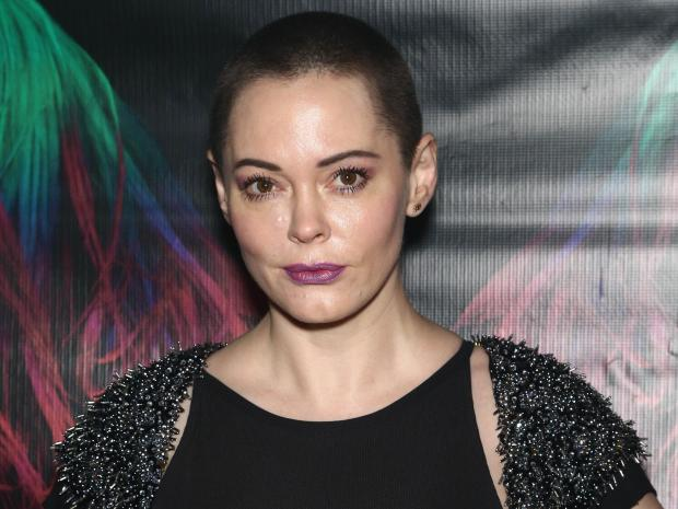 Rose McGowan-Harvey-Weinstein-scandal