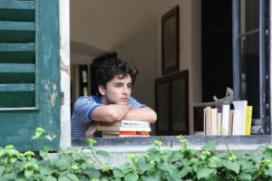 call me by your name-review