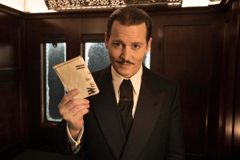 Murder-Orient-Express-review