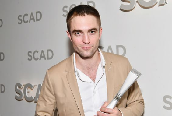 Robert Pattinson-film-festivals-good-times