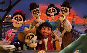 Coco-pixar-movie-review