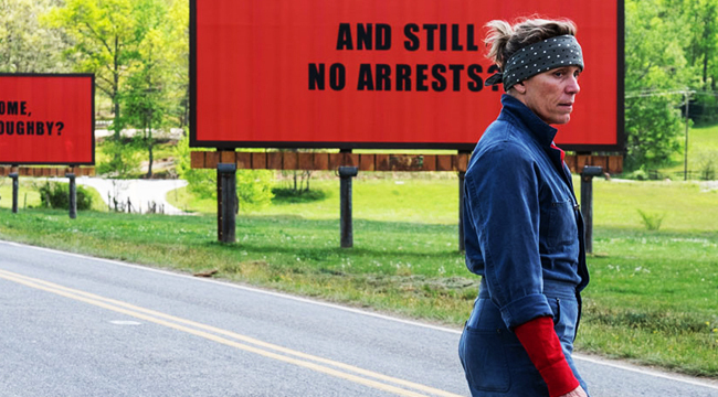 three-billboards-review