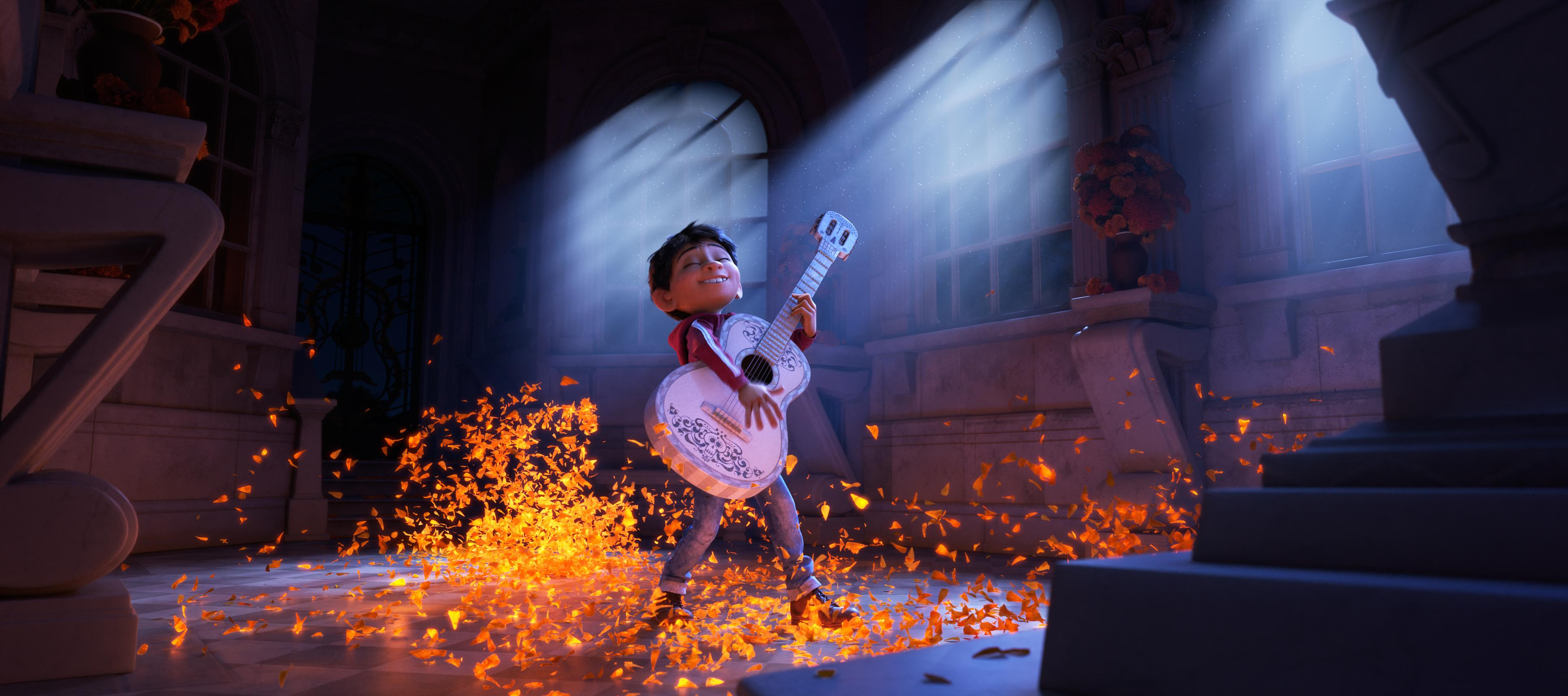 coco-pixar-movie-review