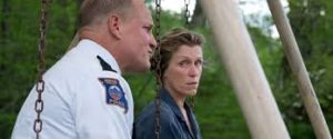 Three Billboards-review