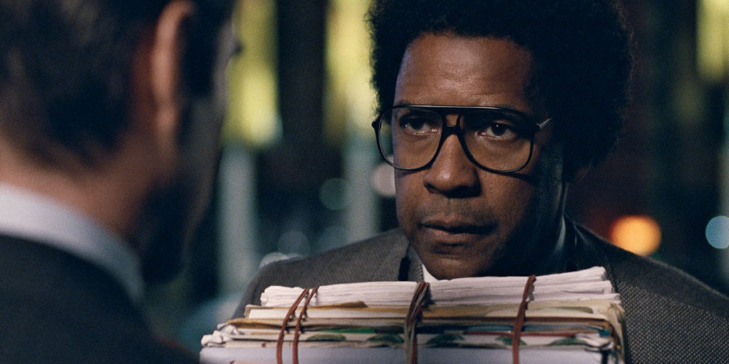 roman-j-israel-esq-review