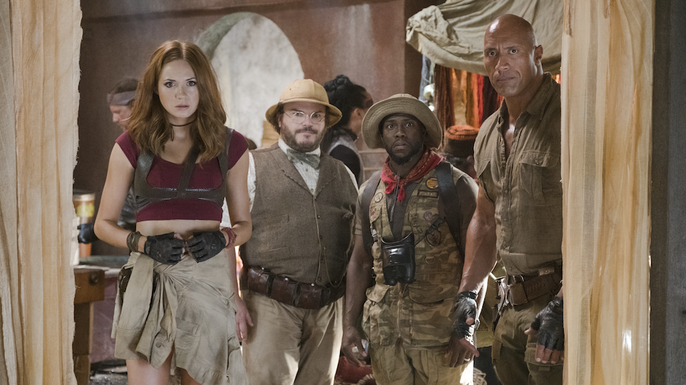 jumanji-movie-review