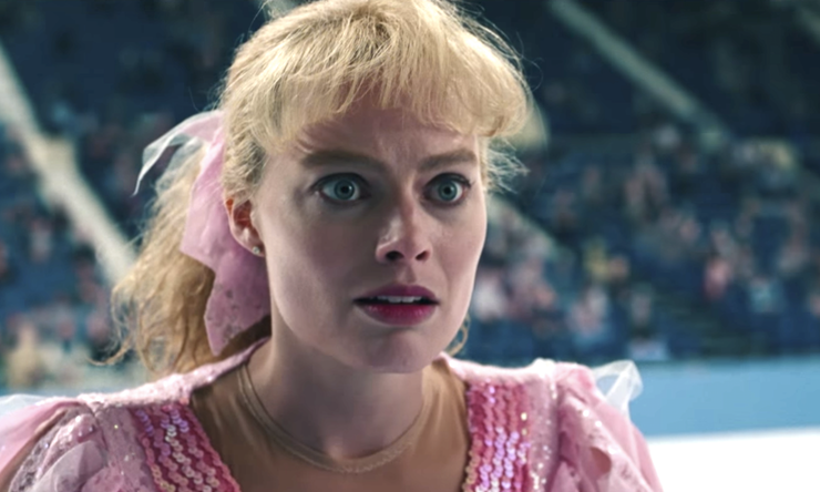 I-Tonya-review