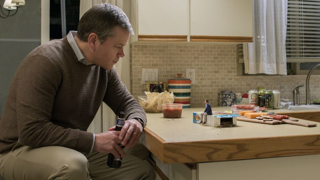 downsizing-review