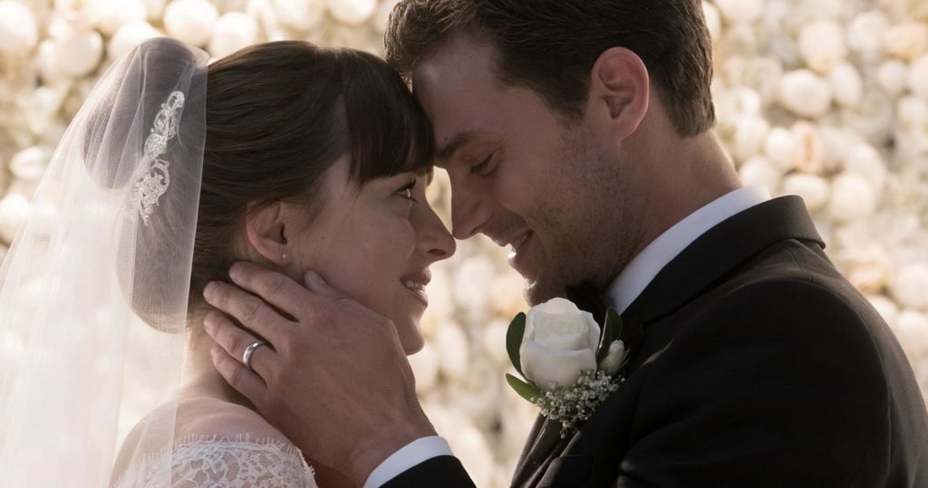 February movies-fifty shades