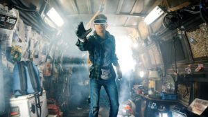 march movies-readyplayerone
