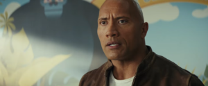 Rampage-review