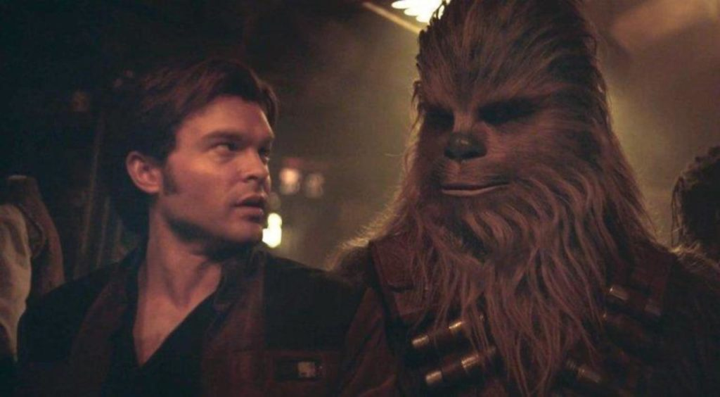 solo-star-wars-review