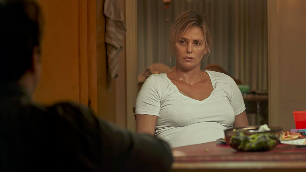 Tully-charlize-theron-review