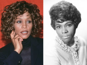 whitney-houston-doc