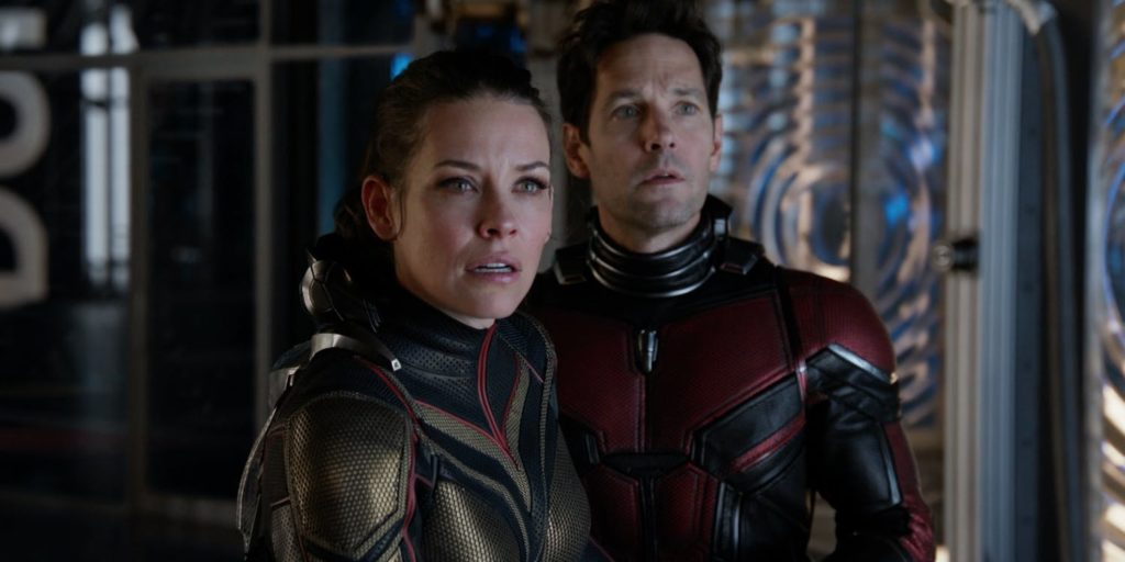 Ant-Man-the-wasp-review