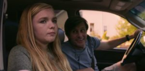 eighth grade-review