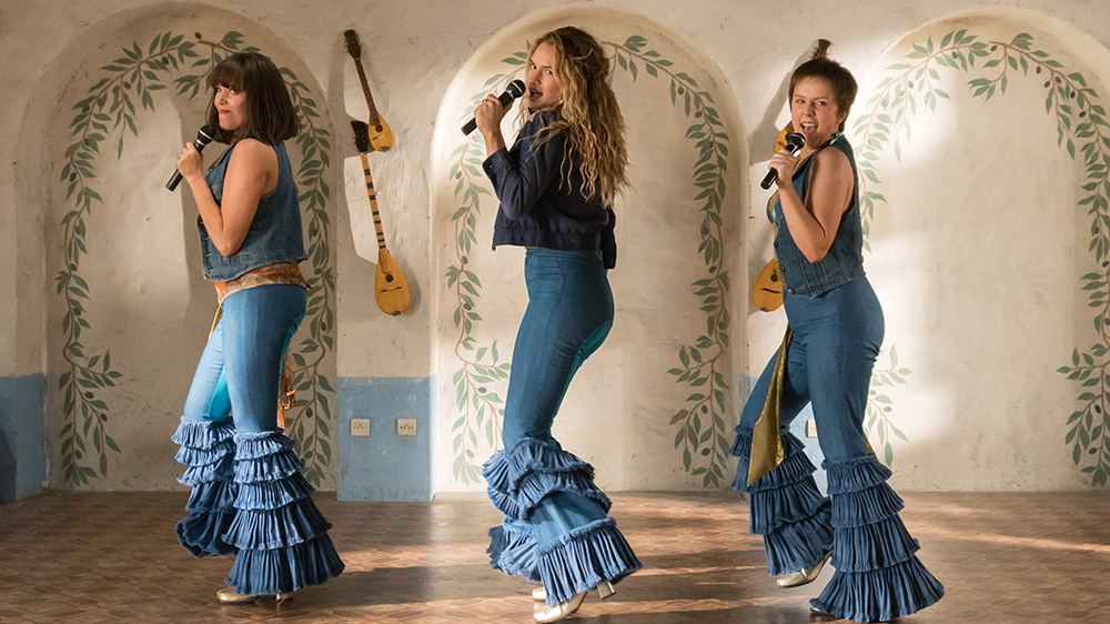 Mamma-Mia-review