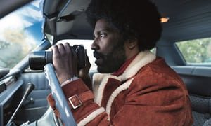 blackkklansman-review