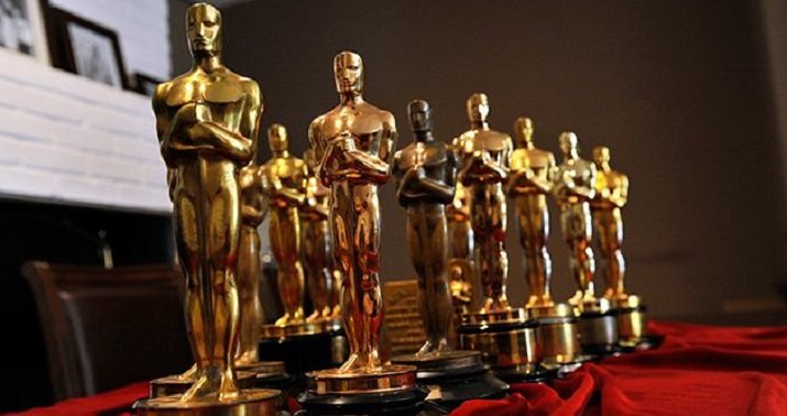 Oscars-popular-fix