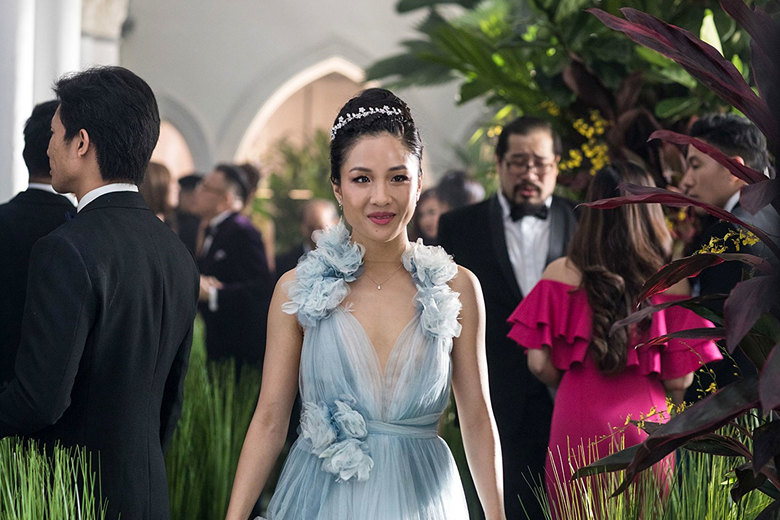 crazy-rich-asians-review