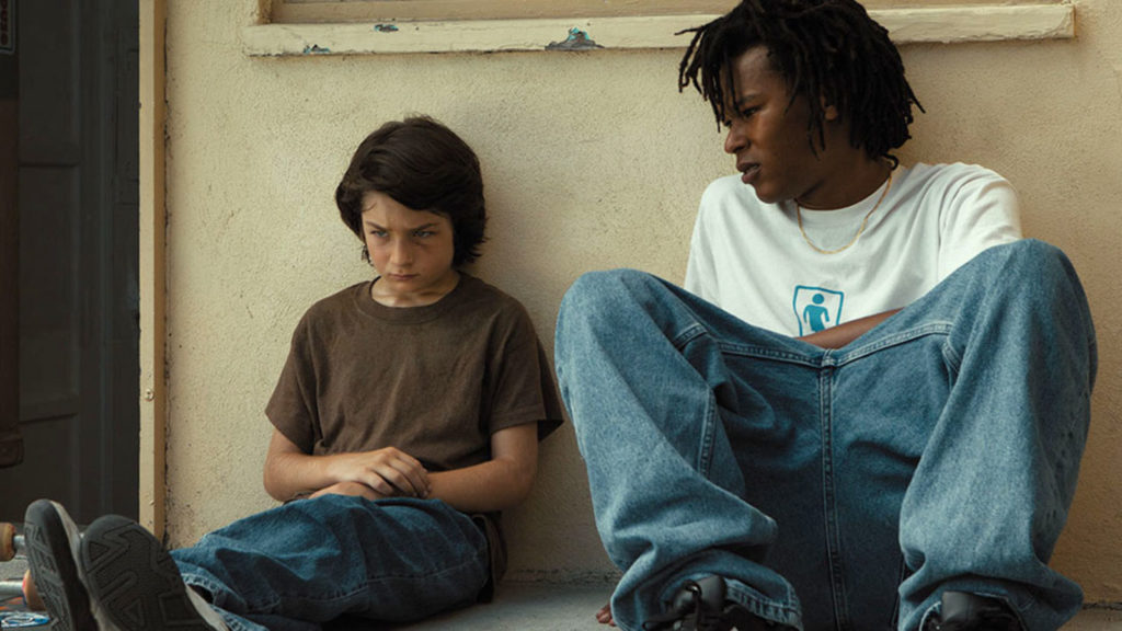 october-movies-mid90s