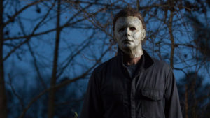 halloween-review