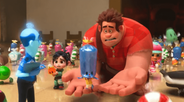 ralph-breaks-the-internet-review