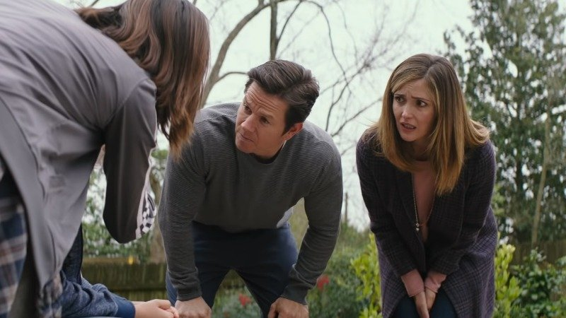 instant-family-review