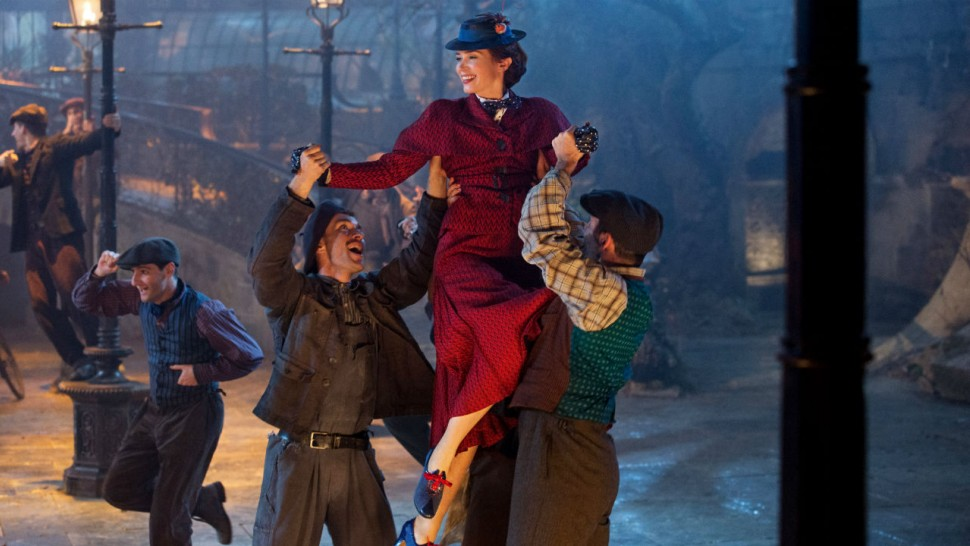 holiday-movies-preview-poppins