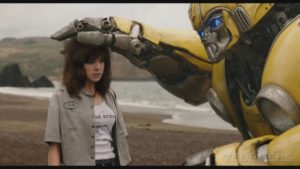 bumblebee-review