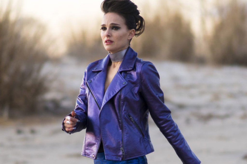 vox-lux-review