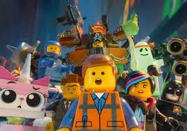 lego-movie-2-review