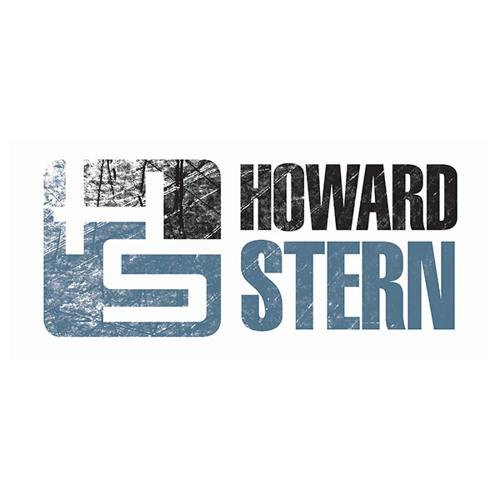 Mara Reinstein of Us Magazine Plays Stump The Booey - The Howard Stern Show