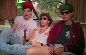 Beastie-Boys-Story-review
