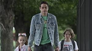 king-of-staten-island-review